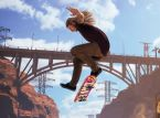 Tony Hawk's Pro Skater 1 and 2 in arrivo su Switch? Ecco le scoperte di alcuni dataminer