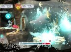 Child of Light - Hands-On
