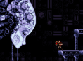 Axiom Verge: Badland risponde alle accuse di raggiro