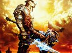 Il remaster di Kingdoms of Amalur: Reckoning arriva ad agosto