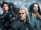 The Witcher è al momento la miglior prima season per una serie TV di Netflix