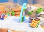 Mario + Rabbids Kingdom Battle - Impressioni finali