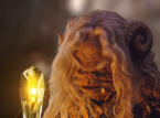 Cancellata la serie The Dark Crystal: Age of Resistance