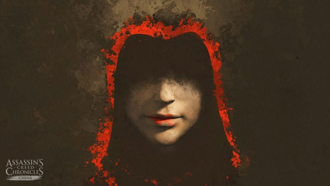 In arrivo il manga di Assassin's Creed Chronicles: China