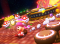 Captain Toad: Treasure Tracker ha una data