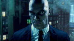 Hitman: i primi screen