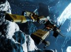 Annunciata la data dell'Early Access di Everspace 2