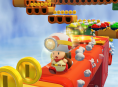 Captain Toad: Treasure Tracker in arrivo su Switch e 3DS