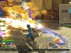 Dragon Quest Heroes - Hands-On