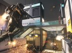 Call of Duty: Advanced Warfare: A tu per tu con Sledgehammer