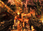 Koch Media acquisisce Flying Wild Hog, creatori di Shadow Warrior
