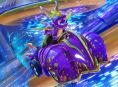 Crash Team Racing: il nostro gameplay di Spyro Circuit