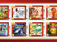 Nintendo Selects sbarca su 3DS anche in Europa