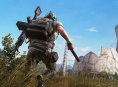PlayerUnknown's Battlegrounds inserisce i bot su console