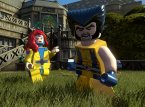 Lego Marvel Super Heroes - Hands-on