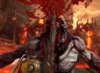Doom Eternal: Hugo Martin illustra i demoni da uccidere