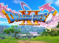 Disponibile la demo di Dragon Quest XI S Definitive Edition