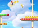 Super Mario Run - Prime impressioni