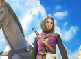 Dragon Quest XI ha venduto più di 4 milioni di copie