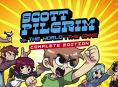 Vendute più di 25,000 copie di Scott Pilgrim su Switch in meno di tre ore