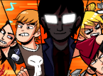 Torna Scott Pilgrim vs. The World: The Game con una Complete Edition per i suoi 10 anni