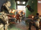 La patch day-one di Call of Duty: Black Ops 3 pesa 2.7 GB