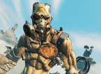 Borderlands 3: Psycho Krieg and the Fantastic Fustercluck è ora disponibile