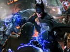 Batman: Arkham Origins - Hands On