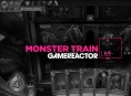 Monster Train - Livestream Replay