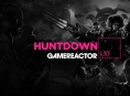Huntdown - Livestream Replay