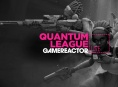 Quantum League - Replica Livestream