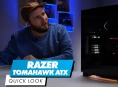 Razer Tomahawk ATX - Quick Look & Build