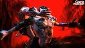 Splatterhouse - E3 2010 Trailer